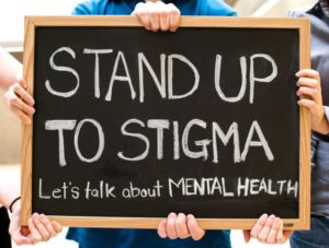 stand-up-to-stigma